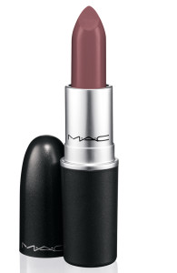 AprèsChic-Lipstick-HotChocolate-300
