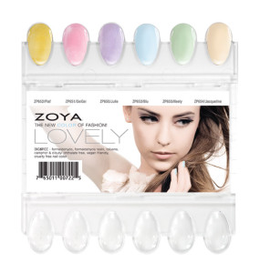 Zoya_Nail_Polish_Lovely_2013_Nail Plate_RGB_sm