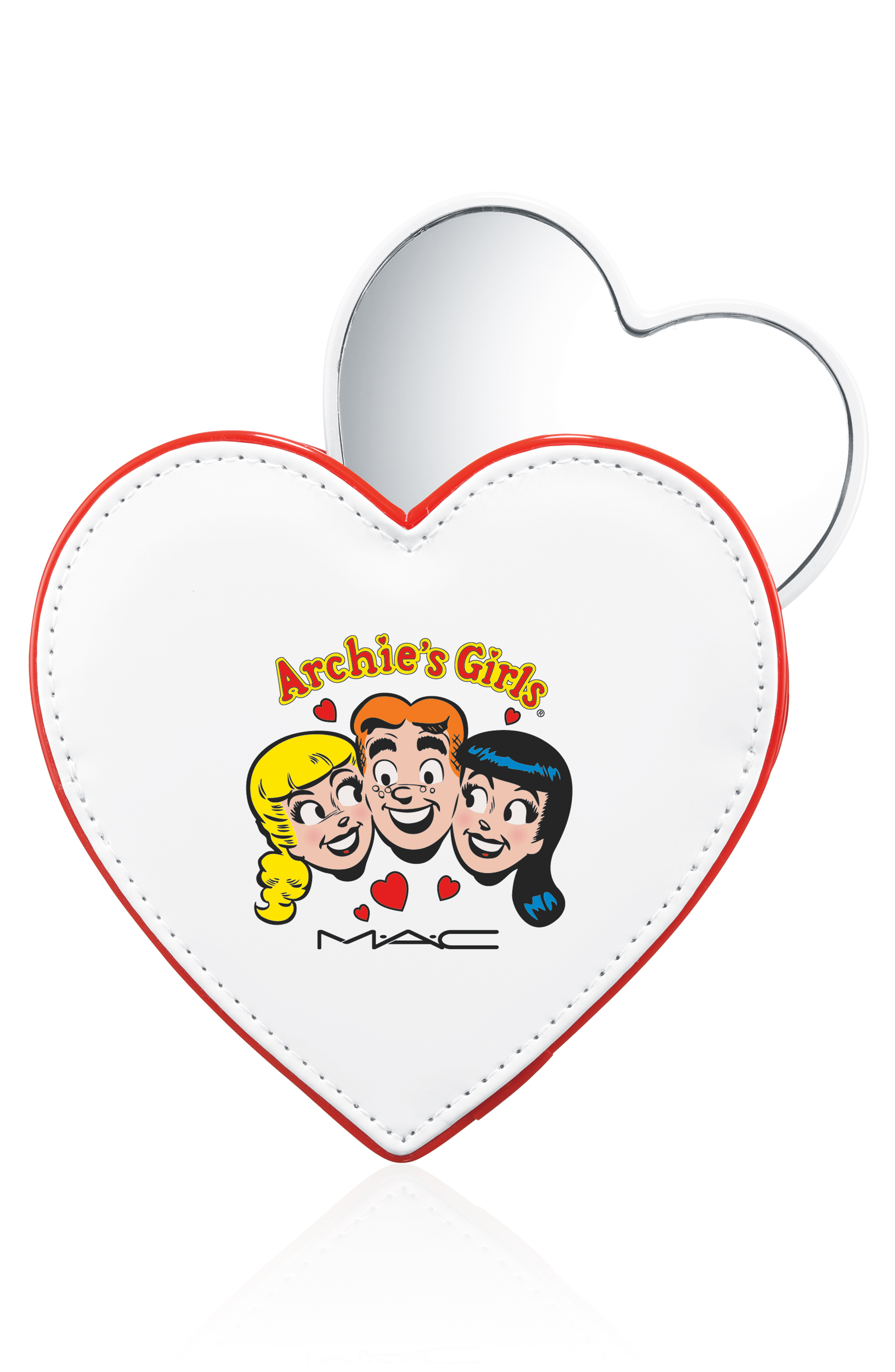 Archie'sGirls-Accessories-YoungHeartsMirror-300