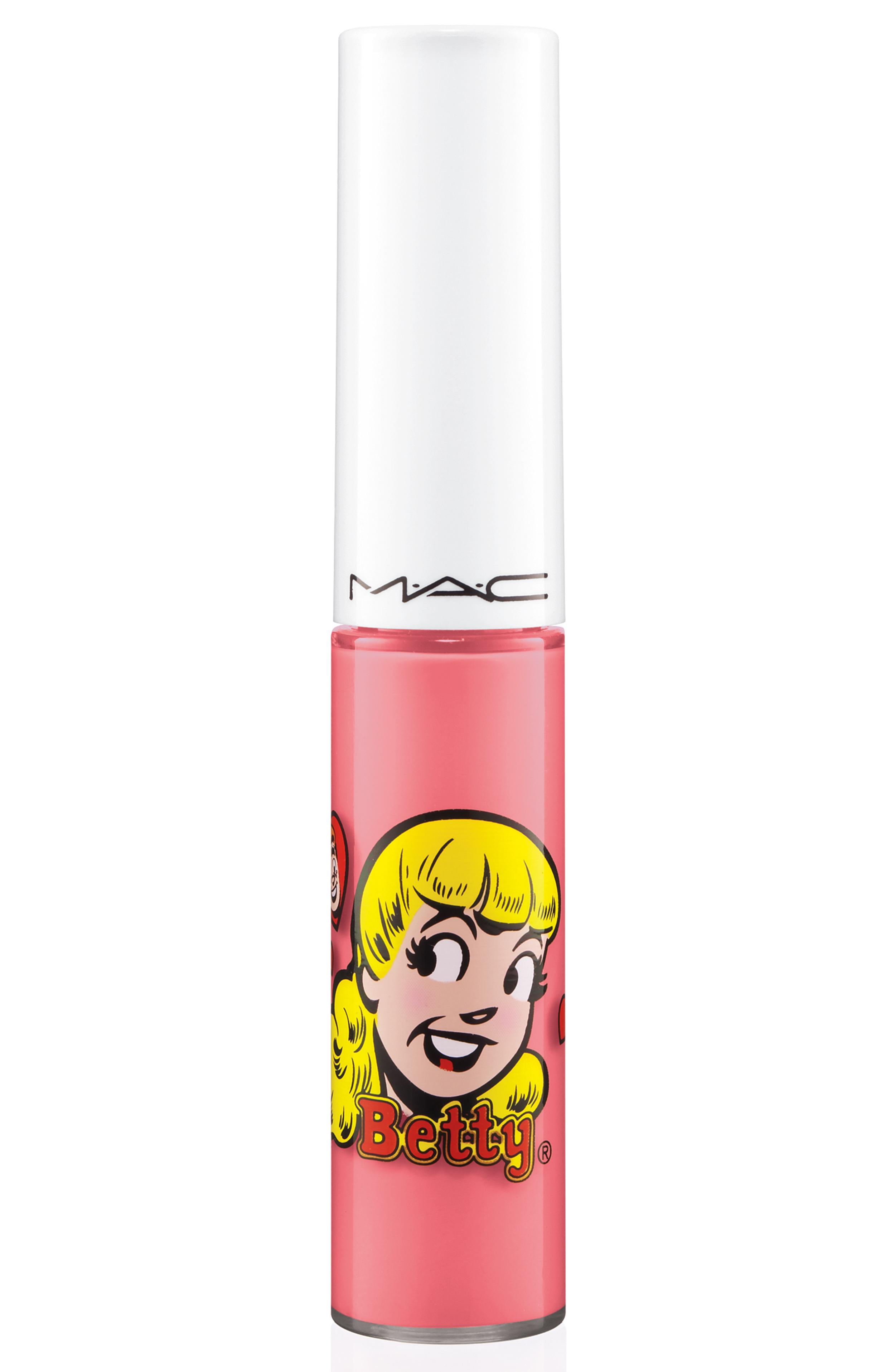 Archie'sGirls-Lipglass-Kiss&Don'tTell-300
