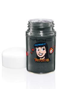 Archie'sGirls-Pigment-MagicSpells-300