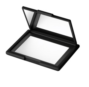 NARS Light Reflecting Setting Powder Pressed - lo res