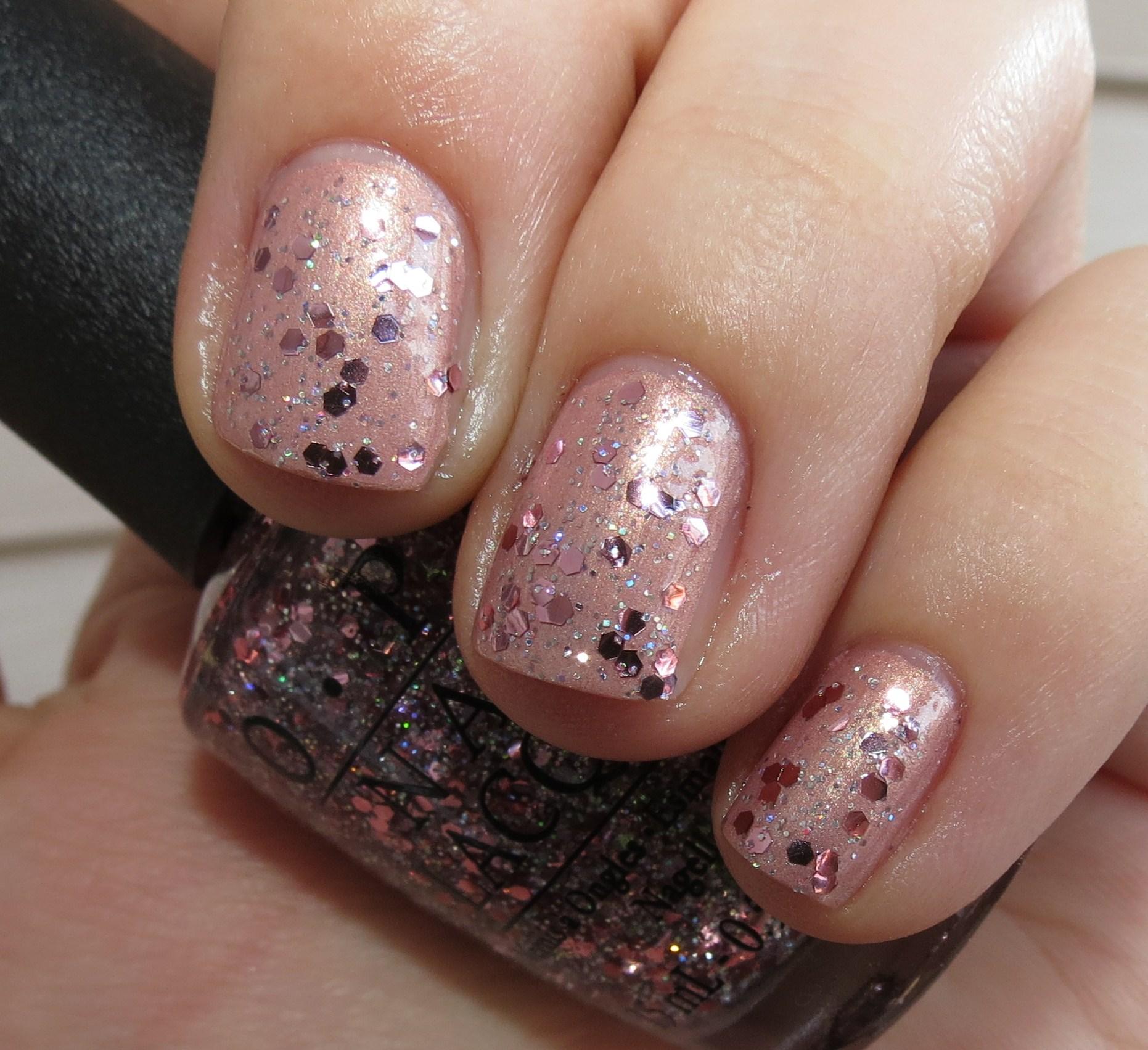 Pinkyet