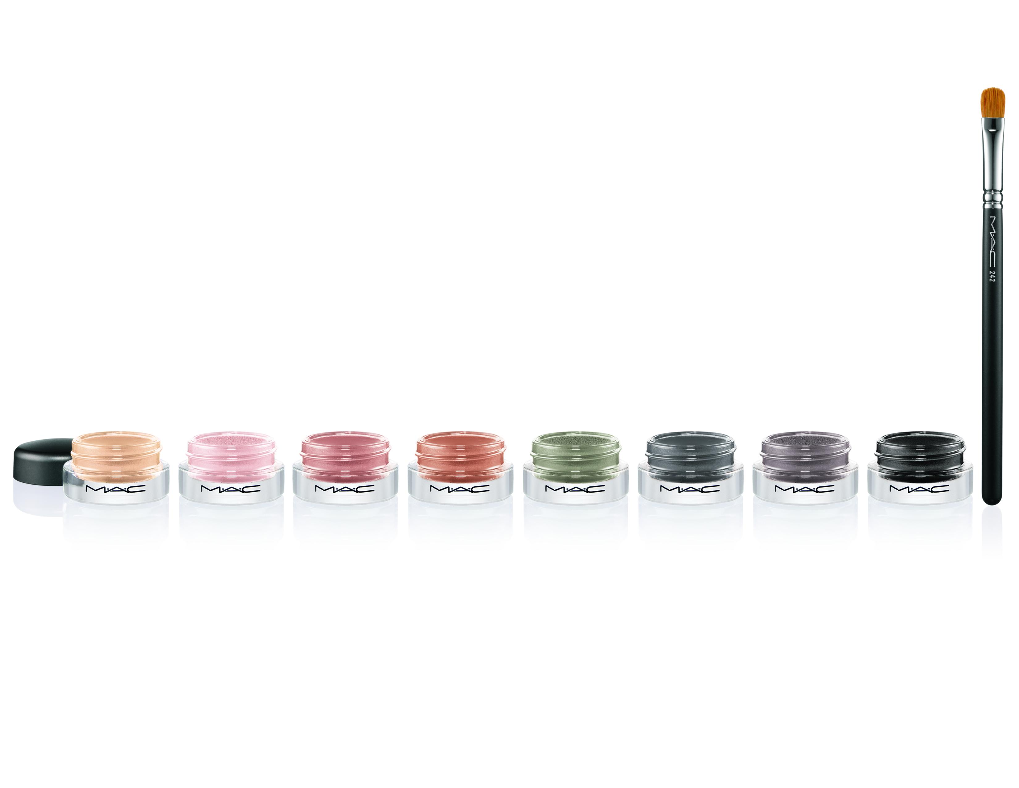ProLongwear-PaintPot-LineUp-300