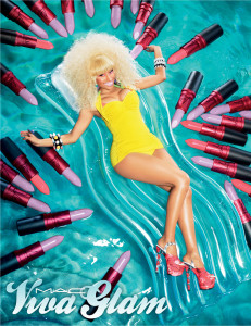 Viva Glam_PR_with signature-300