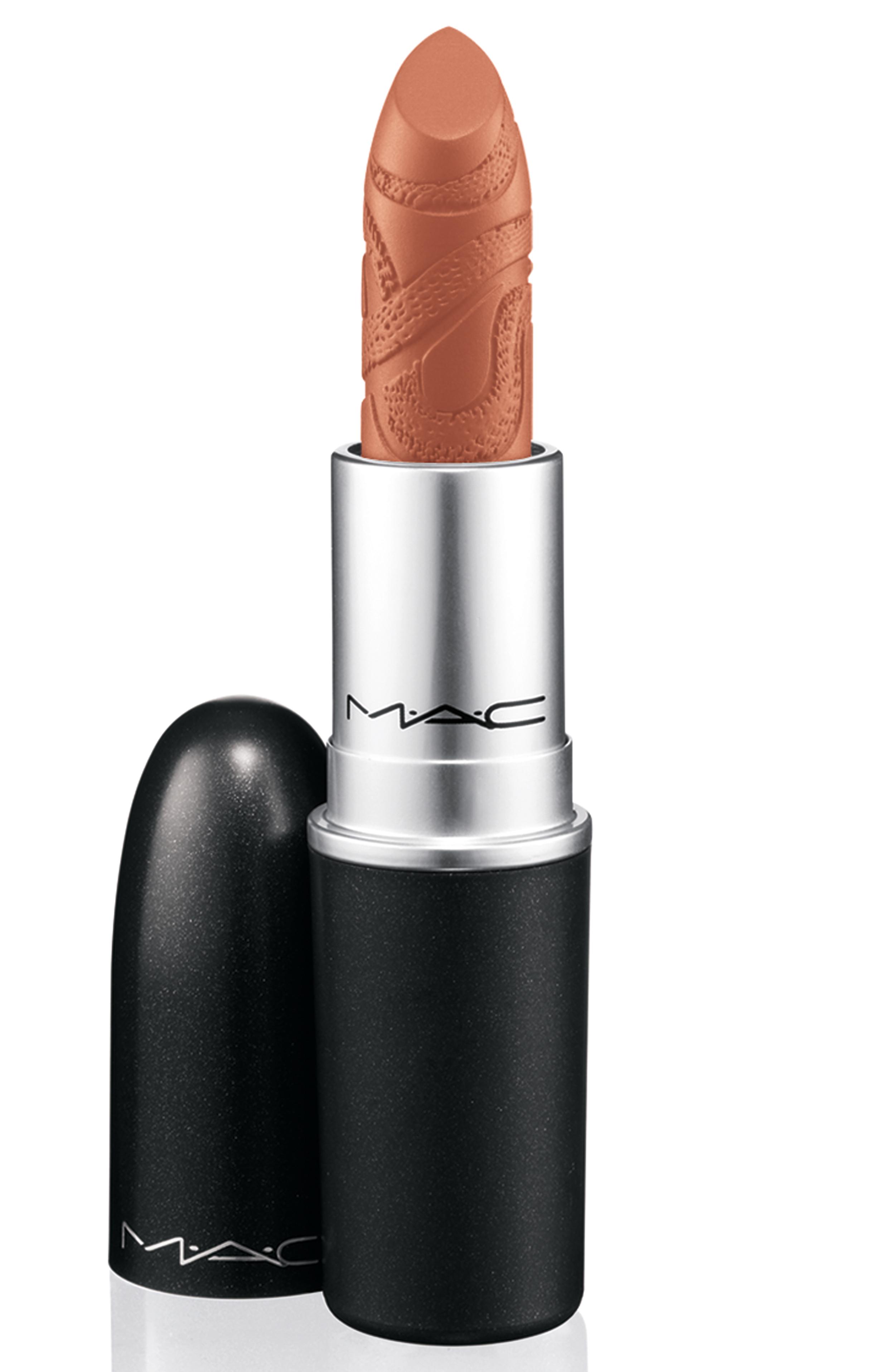 YearoftheSnake-Lipstick-Freckletone-300