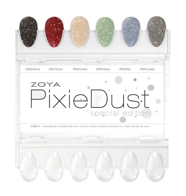 ZP_PIXIE_2013_Nail Plate_RGB_small