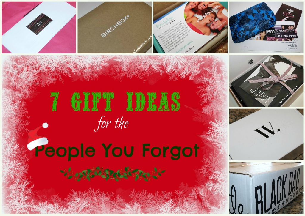 7-last-minute-gift-ideas