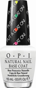 Introducing NEONS by OPI – Official Product Information & Photos