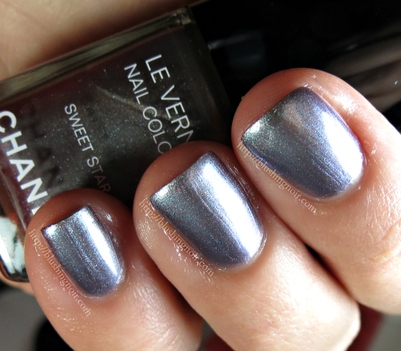 Famous China Glaze Nail Polish Cheap Thin How To Do Easy Nail Art Designs Square Brand Name Nail Polish Mini Blue Nail Polish Bulk Old Medicine Nail Fungus BrownChristmas Nail Art Simple Chanel Sweet Star Le Vernis Nail Polish Swatches   Review ..