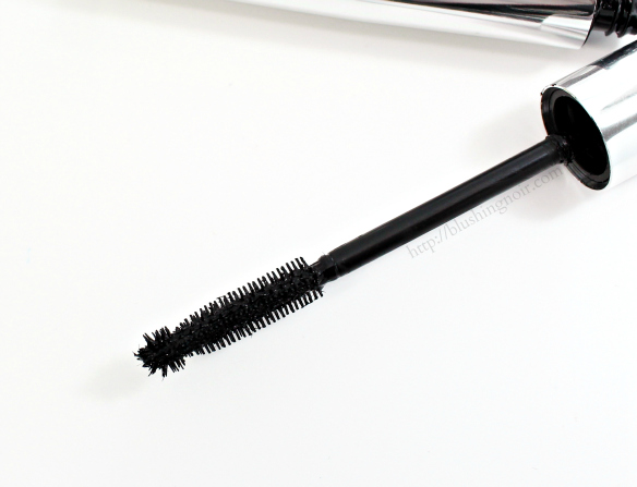 IT Cosmetics Hello Lashes Extensions Mascara review photos