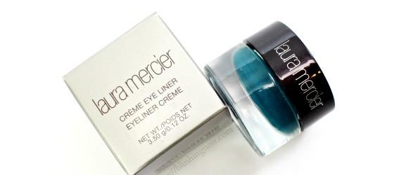 Laura Mercier CANARD Creme Eye Liner