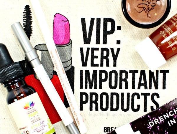 Breakups to Makeup VIP