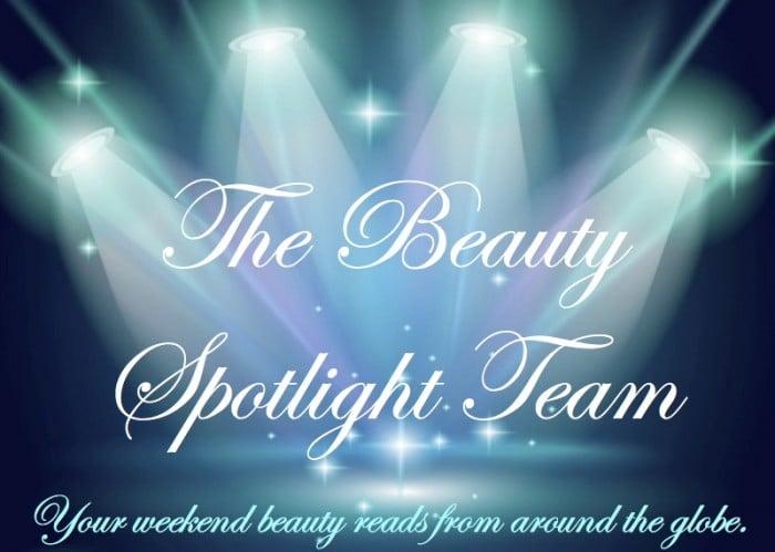 The Beauty Spotlight Team Round-Up // September 27, 2015
