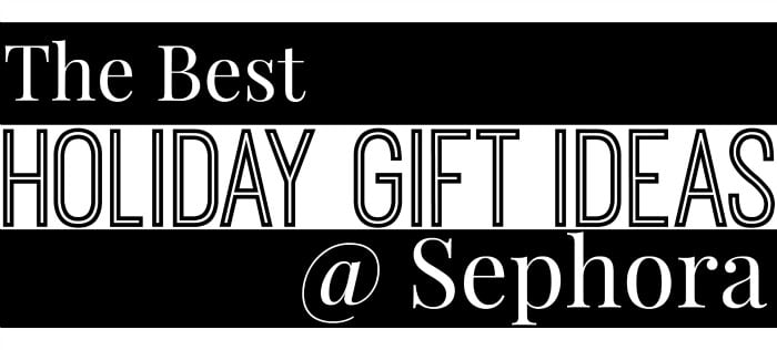 The Best Beauty Gift Sets & Palettes of the Sephora VIB Sale